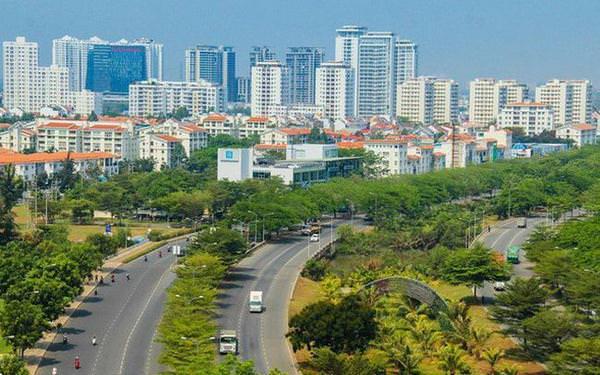 Nhà đầu tư nước ngoài cần chuẩn bị gì khi đầu tư BĐS tại Việt Nam?