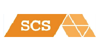 Kiểm Toán SCS Global